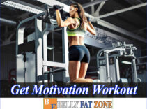 How to Get Motivation for Workout is Simple but few people know?