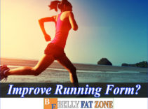 How To Improve Running Form Avoid Injury And High Efficiency?