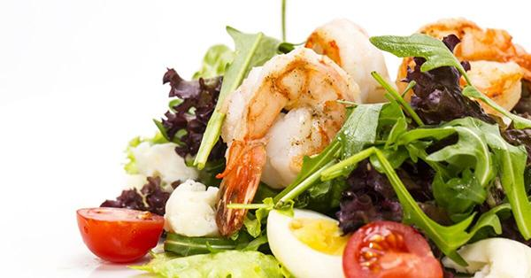 What is the importance of protein to muscles?