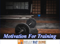 The Motivation for Training 2021 Help You to Achieve Your Beautiful Body Goals