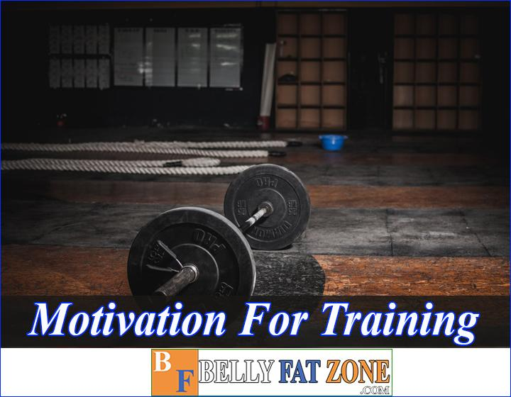 motivation for training bellyfatzone com