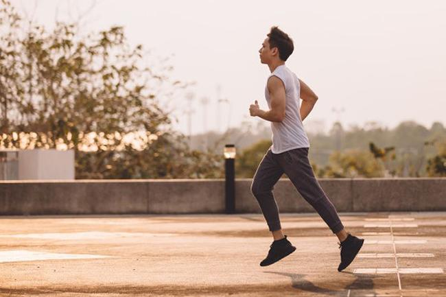 Which exercise is best for you and your jogging goal?