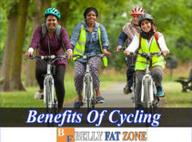 The Benefits Of Cycling – You Will Be Surprised By These Things