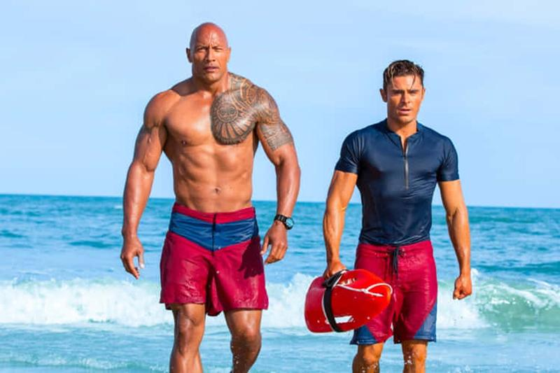 the rock meal plan bellyfatzone 8
