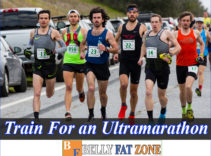 How To Train For An Ultramarathon?