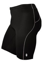Costumes for triathlon