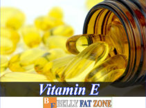Vitamin E Benefits And The Most Effective Way To Use It