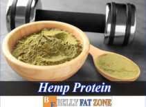 What Is Hemp Protein? How to Use It Effectively?
