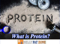 What Is Protein? How Much Is Enough And Used Properly