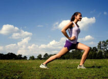 Which Exercise Increases Height? These Are The Exercises You Need And Do Whenever